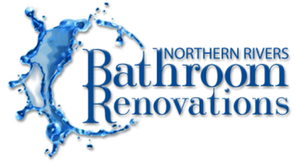 Best Bathroom Renovator in Lismore, Ballina & Byron Bay | Northern Rivers Bathroom Renovations